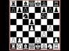 AboutChessRu115