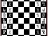 AboutChessRu179