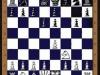 AboutChessRu241