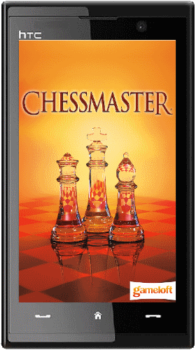 Download java open chess majorgeeks.