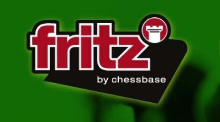 Скачать шахматы Fritz на компьютер бесплатно