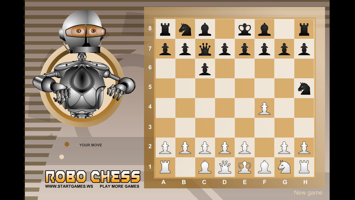 Онлайн секс шахматы беспл