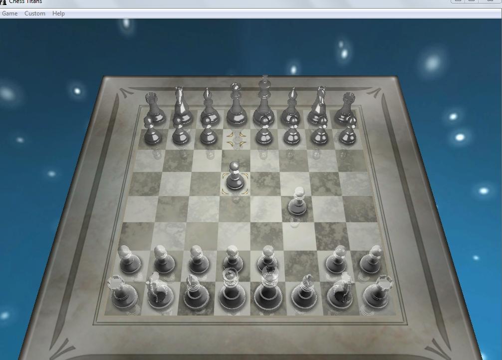 Эротическием шахматы скачать на компьютер торрент 7 фотография