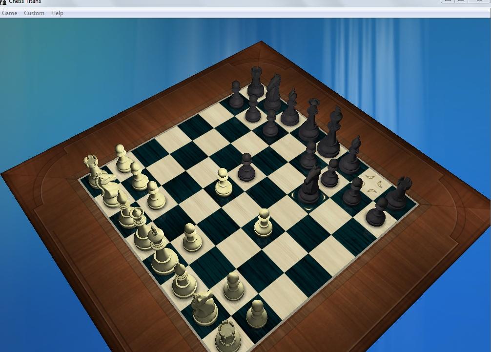 Эротическием шахматы скачать на компьютер торрент 3 фотография