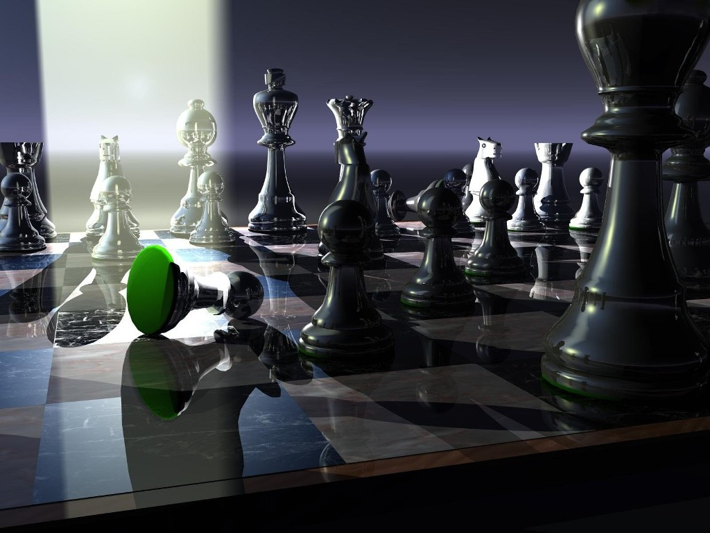 Скачиваем шахматы без регистрации и абсолютно бесплатно