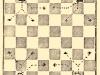 AboutChessRu052
