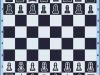 AboutChessRu168