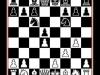 AboutChessRu231
